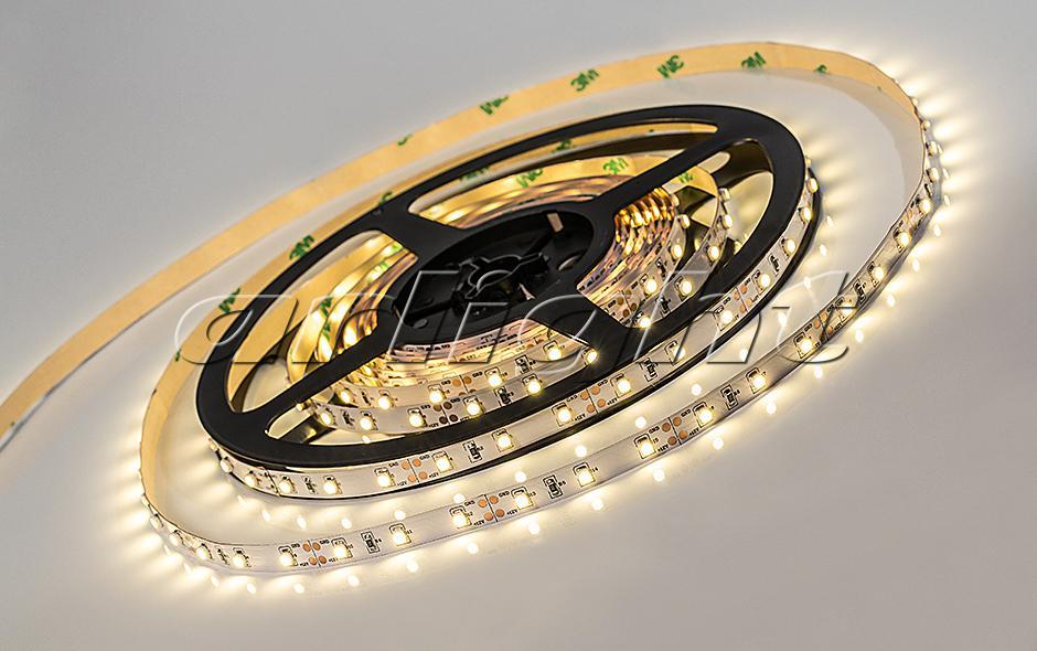 Светодиодные светильники: виды, предназначение, преимущества